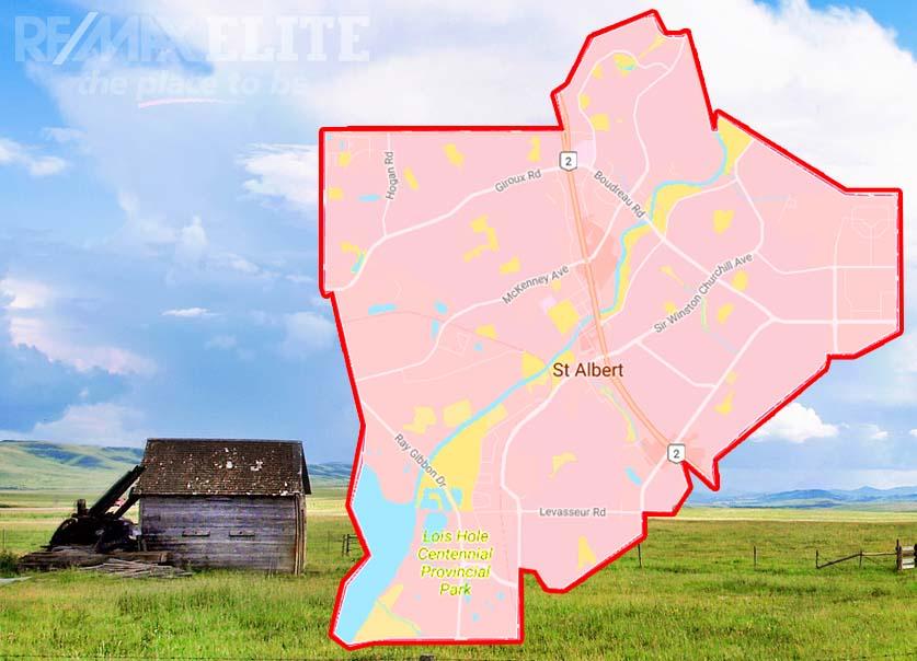 st.albert-ed-map
