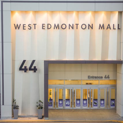 west-edmonton