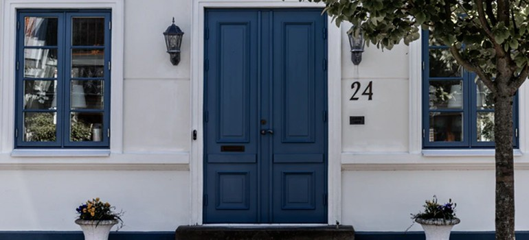 real estate agents edmonton