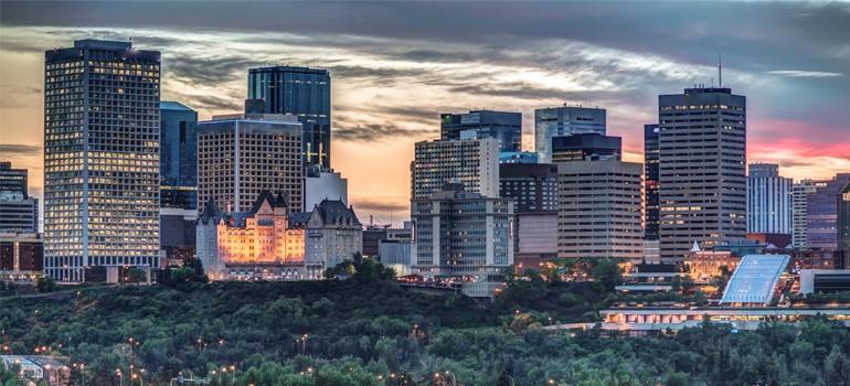 top realtors in Edmonton