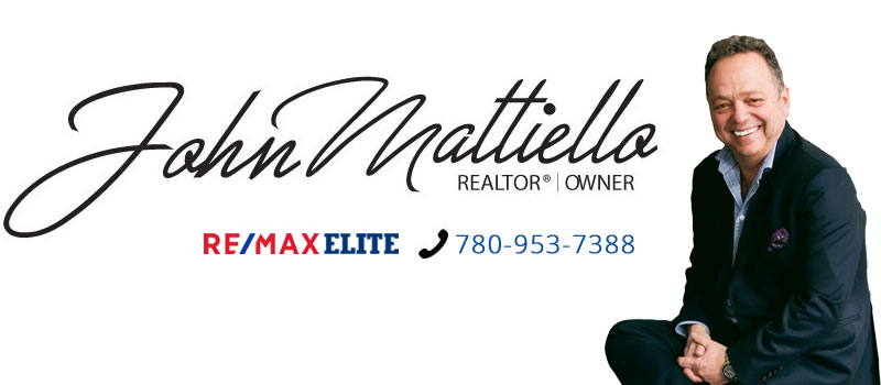 John Mattiello – RE/MAX Elite
