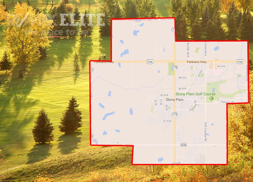 stony-plain-map
